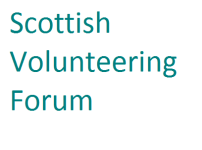 Scot Vol Forum